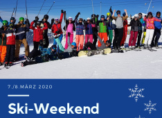 Ski-Weekend<div class='url' style='display:none;'>/</div><div class='dom' style='display:none;'>kirche-schoeftland.ch/</div><div class='aid' style='display:none;'>86</div><div class='bid' style='display:none;'>2912</div><div class='usr' style='display:none;'>190</div>